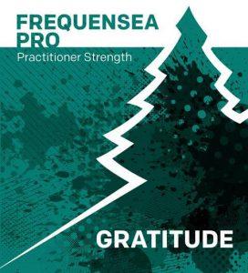 Tengerfrekvenciája | FrequenSea PRO ®